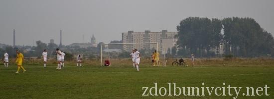 футбол_ветерани (1)