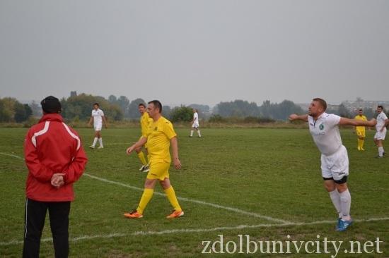 футбол_ветерани (2)