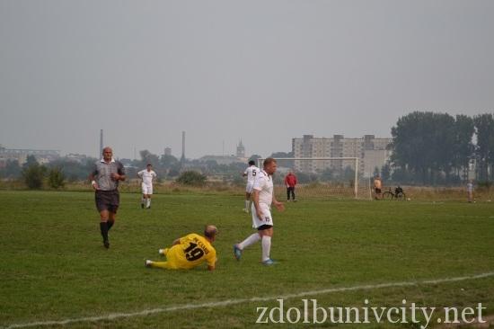 футбол_ветерани (3)