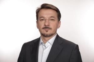 В.Демянюк