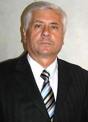 Ясиновський (3)