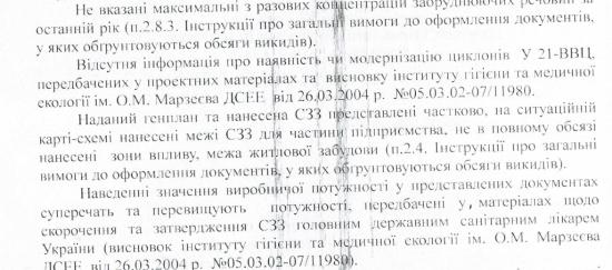 лист СЕС_3