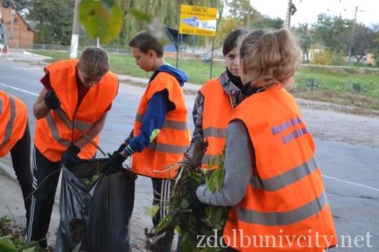 підготовка до висадки дерев (1)