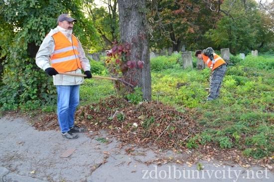 підготовка до висадки дерев (3)