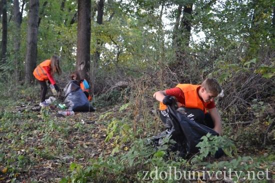 підготовка до висадки дерев (4)