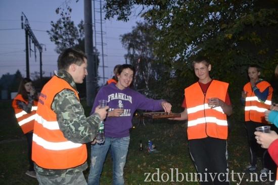 підготовка до висадки дерев (8)