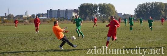 футбол здолбунв-кузнецовськ (4)