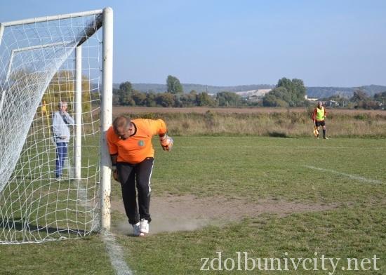 футбол здолбунв-кузнецовськ (5)