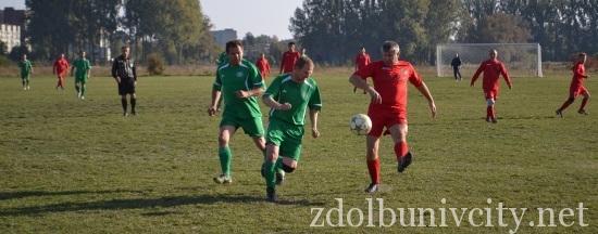 футбол здолбунв-кузнецовськ (8)