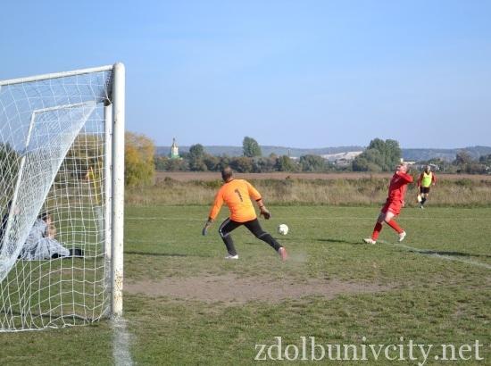 футбол здолбунв-кузнецовськ (9)