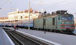 потяги (1)