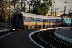 потяги (2)