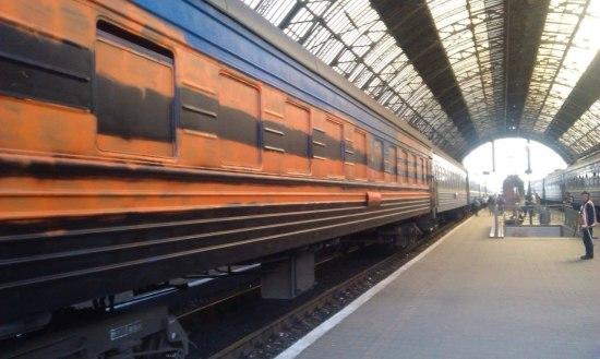 потяги (4)
