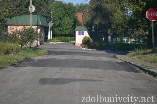 ремонт_дороги (1)