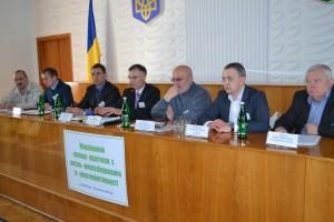 семінар Енергоефективність Здолбунів (9)