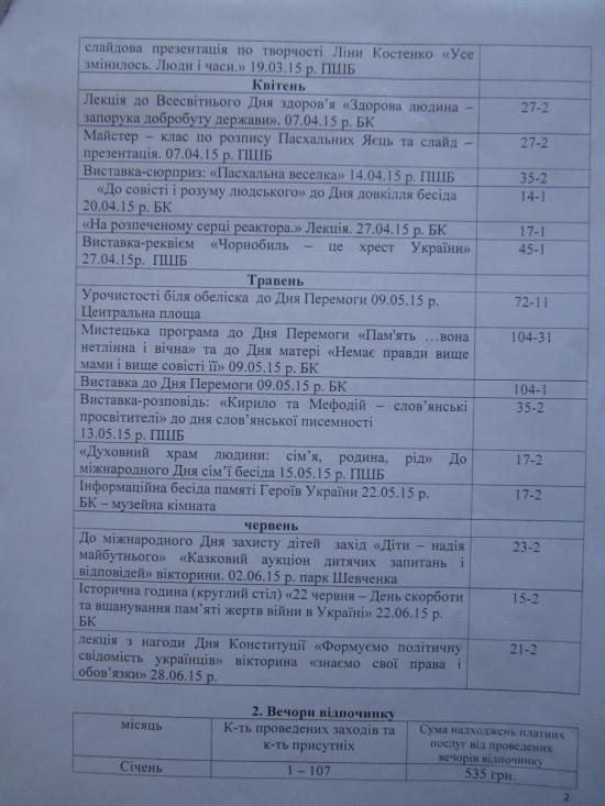 Глинськ (2)