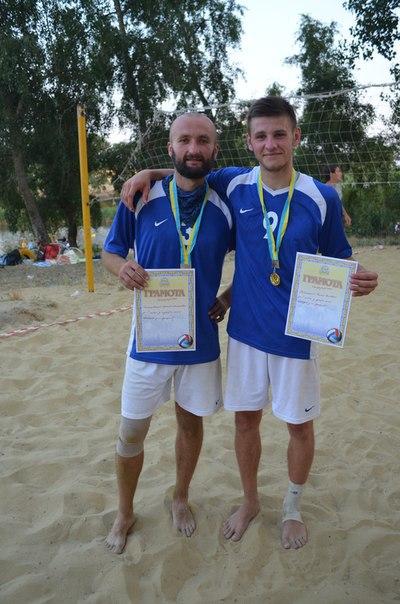 волейболісти (1)