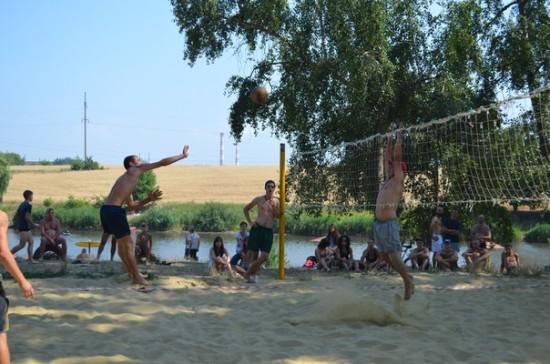 волейболісти (2)