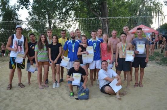 волейболісти (4)