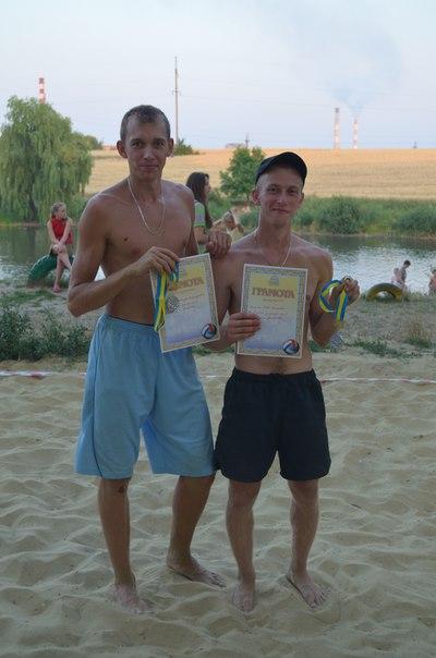 волейболісти (6)
