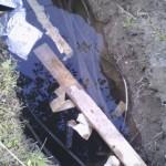 розрита канава (2)