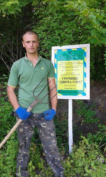 толока у Новомильську (3)