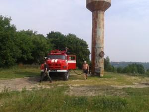 торфовище пожежа (1)