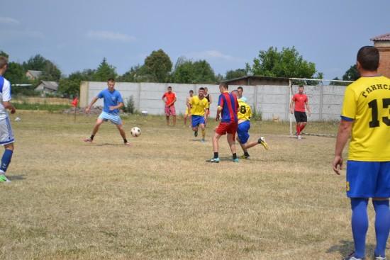 футбол в богдашеві (3)