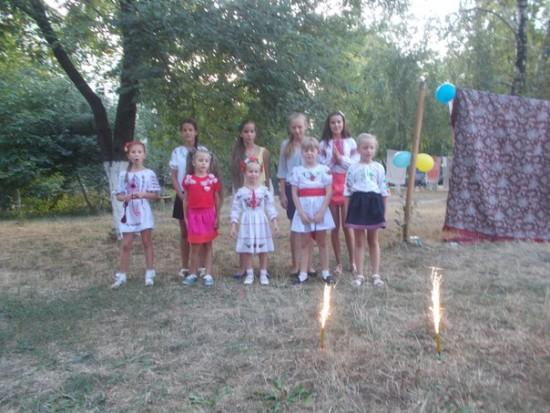 дітки концерт (2)