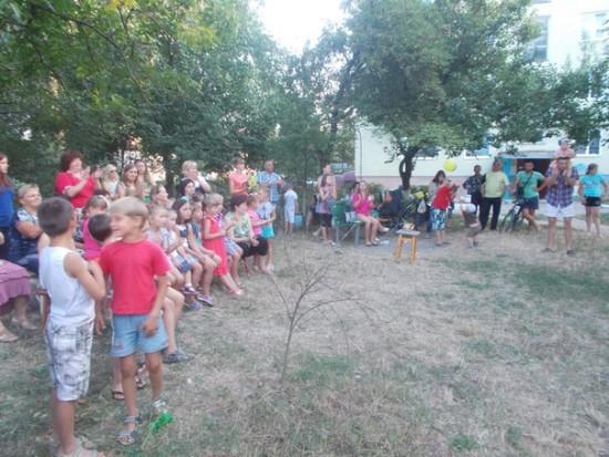 дітки концерт (4)