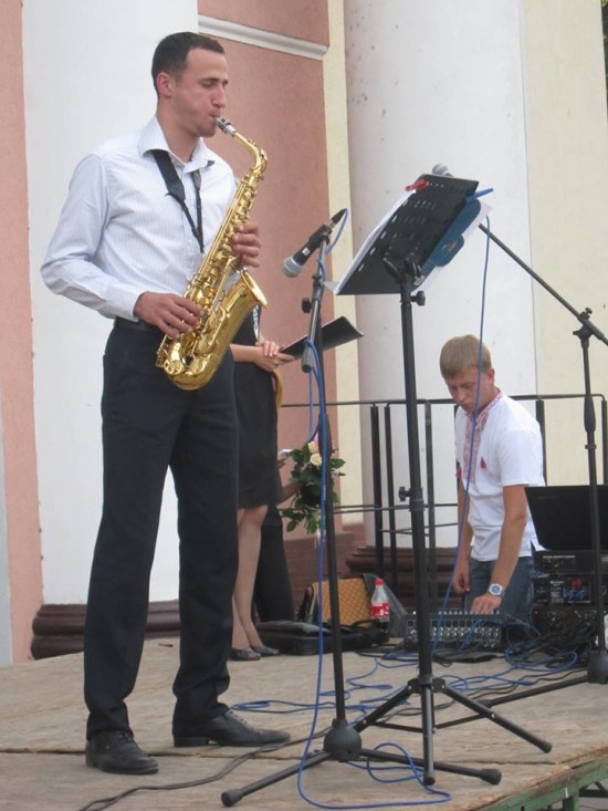 концерт саксофон (1)