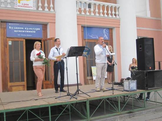концерт саксофон (5)