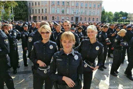 поліція_1