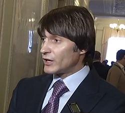 Ihor_Yeremeyev