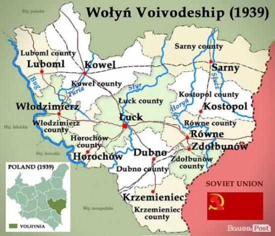 cb-698px-Volhynia_1939_Poland_(Województwo_Wołyńskie)