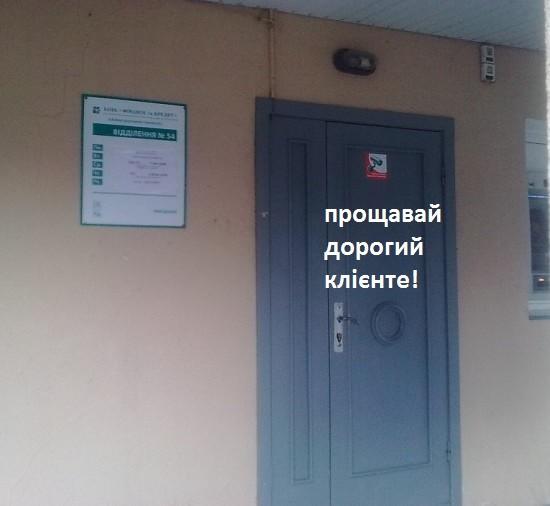 банк-ФіК_закриття