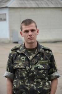 Роман Віднічук
