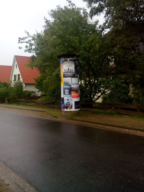 андрій орлов у німеччині (10)