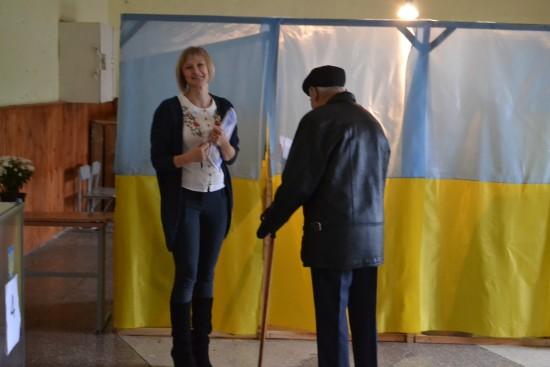 вибори_здовбиця (3)