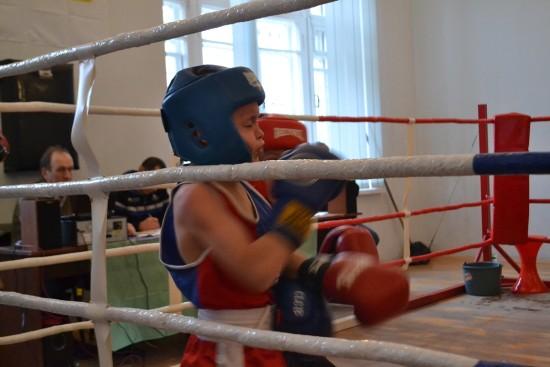 турнір з боксу (4)