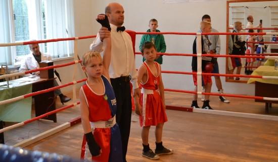 турнір з боксу (7)