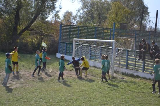 футбол шкіряний мяч (4)