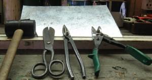 інструменти ТВК