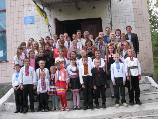 суємська школа