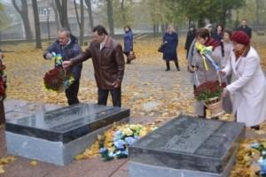 denj vizvolennia Ukraini_1