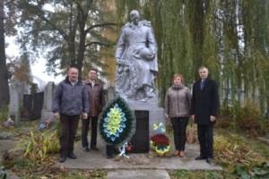 denj vizvolennia Ukraini_3