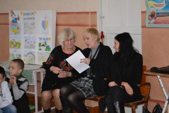тиждень початкової школи у ЗОШ1 (6)