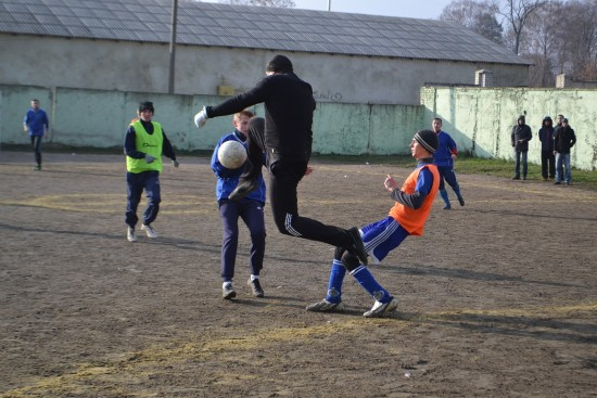 зимовий міні футбол (10)