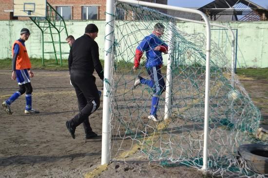 зимовий міні футбол (11)