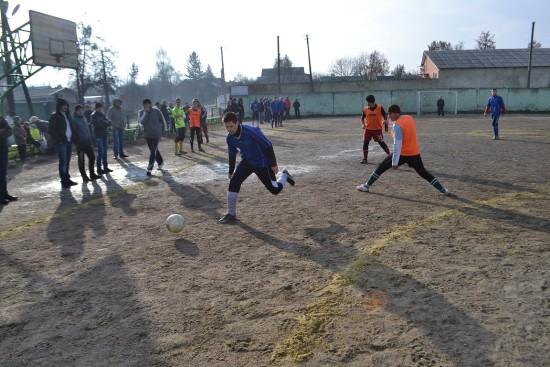зимовий міні футбол (12)